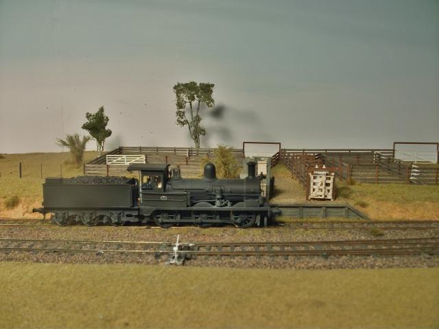 DSCF3477